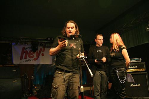 090501-britva-2008-vyhlasovani10