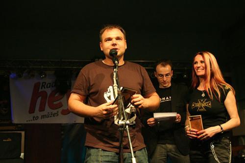 090501-britva-2008-vyhlasovani19